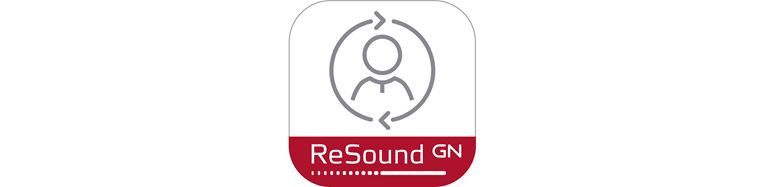 Compatibility | ReSound
