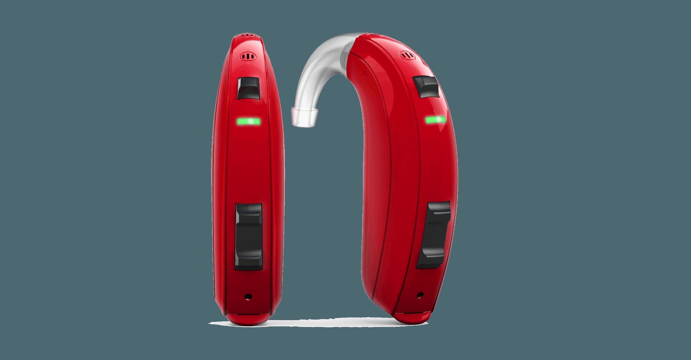rs-up-smart-88-plastic-hook-led-monza-red-led_support Uncategorized