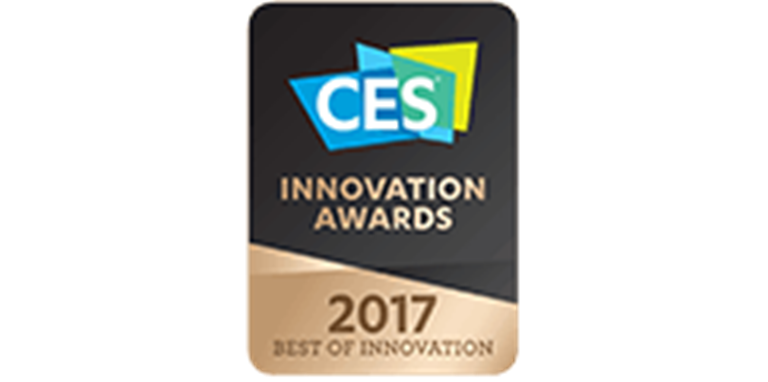 CES-Innovation-Award-2017