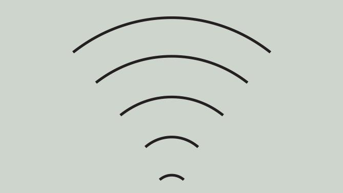 ReSound Connectivity icon.