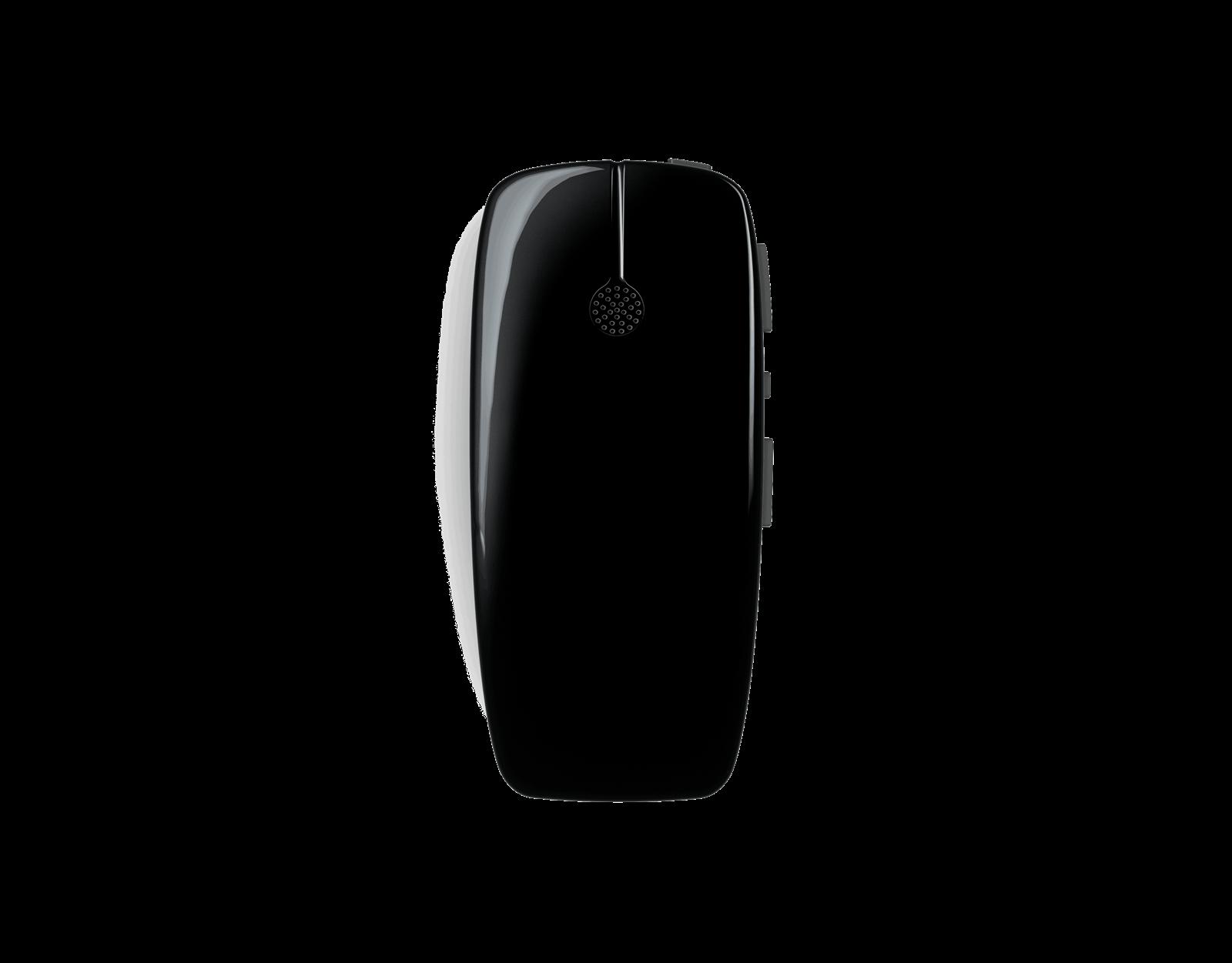 ileri ve çok ileri derecede işitme kayıpları için kablosuz işitme cihazı aksesuarları |  ReSound Çoklu Mikrofon