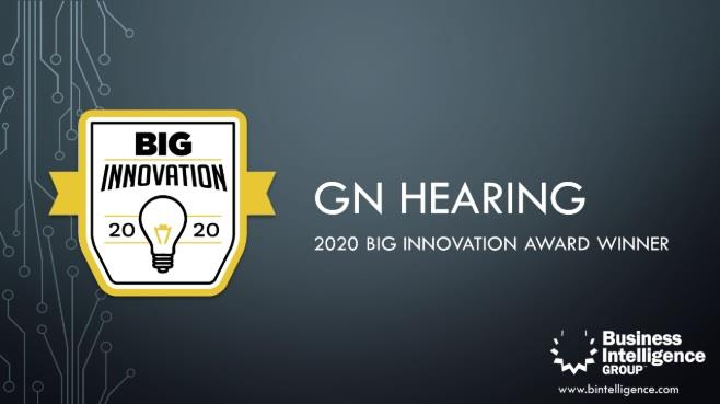 GN_ganador_Big:Innovation_Award_2020